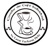 Coador de café individual • Canecas • Moedores • Bules e chaleiras